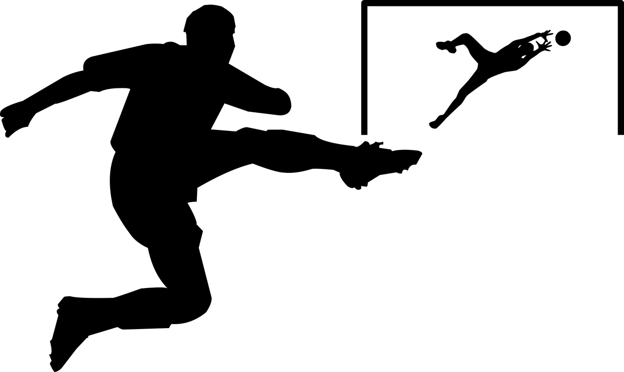 Ludwigsfelder-FC e.V. shadow