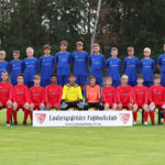 LFC C-Junioren 2019-20