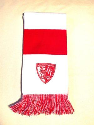 Shop Schal - Ludwigsfelder FC