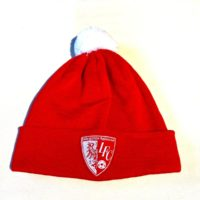 Shop Pudel - Ludwigsfelder FC