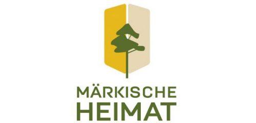maerkische_heimat
